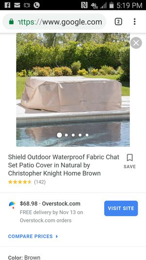 New And Used Patio Furniture For Sale In San Antonio Tx