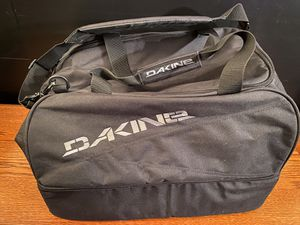 Dakine duffle bag for Sale in Portland, OR