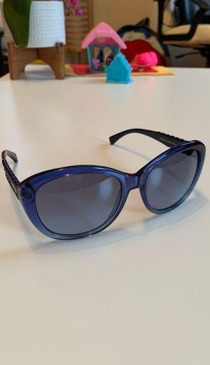 Coach sunglasses for Sale in Staten Island, NY