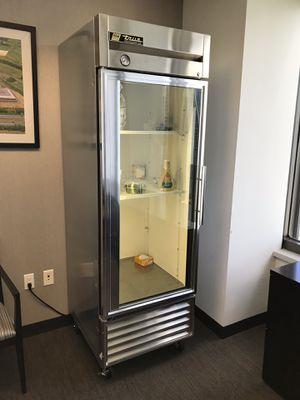 True refrigerator (commercial) for Sale in Miami, FL