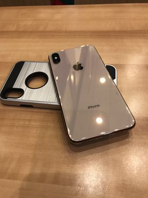 A PPLE #1 YES GET DELIVERY🎁 IPHONE XS MAX 256GB UNLOCK METROPCS TMOBILE AT&T CRICKET SIMPLE CUBA HAITI BRAZIL DOMINICAN COLOMBIA JAMAICA ARGENTINA for Sale in Davie, FL