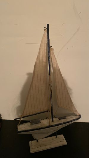 Sailboat for Sale in North Richland Hills, TX