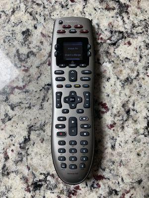 Harmony 650 Remote for Sale in Everett, WA