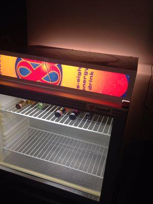 Mini fridge for Sale in Stanton, CA