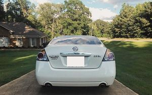 2008 altima nissan sold for Sale in St. Louis, MO