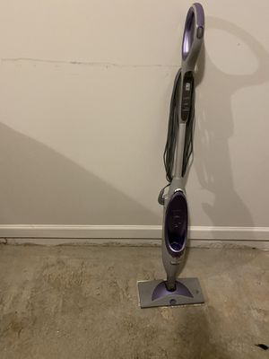 Shark steam mop for Sale in McDonough, GA