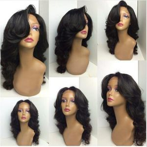 Full lace wig for Sale in Cleveland, OH