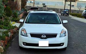 2008 Nissan Altima SL for Sale in Miami, FL