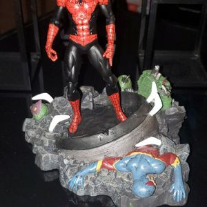 MARVEL SELECT ACTION FIGURES for Sale in La Verne, CA