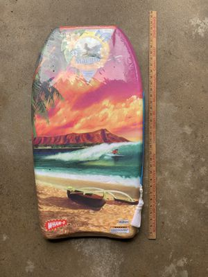 Surfboard for Sale in Durham, CT