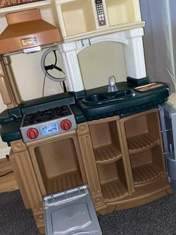 Play Kitchen for Sale in Laurel,  MD