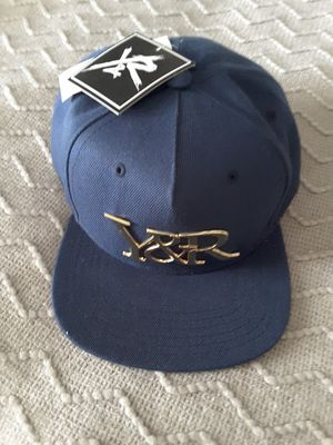 New Y&R hat for Sale in Riverside, CA