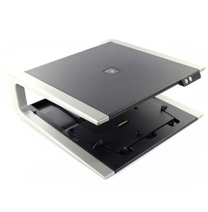 Dell Docking Station / Laptop stand BULK LOT FOR WHOLESALE for Sale in Phoenix, AZ