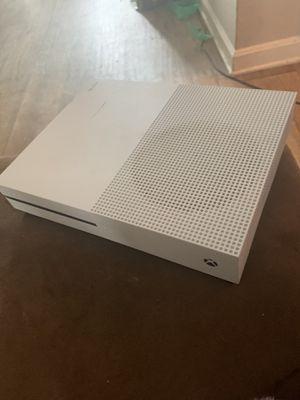 Xbox One S for Sale in Murfreesboro, TN
