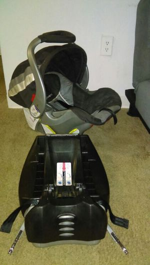 Baby Trend Flex Loc for Sale in Tampa, FL