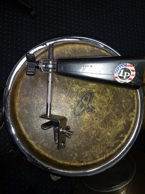 Musical Instruments,Cawbel LP ,Cha' for Sale in Miami, FL