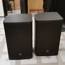 Ev Speaker Pair for Sale in Coral Gables, FL