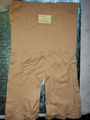 butt lifter tight shorts woman size M for Sale in Bakersfield, CA