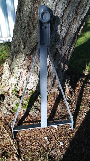 Tow bar for Sale in Tacoma, WA