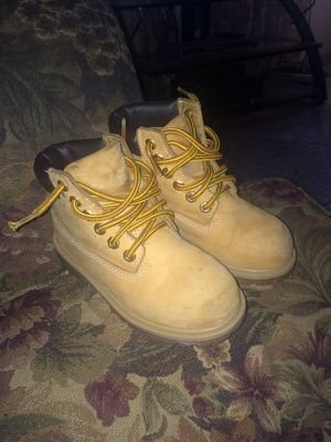 Timberlands for Sale in Reedley, CA