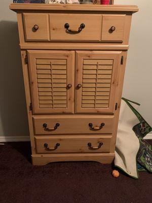 Bedroom set for Sale in North Fort Myers, FL