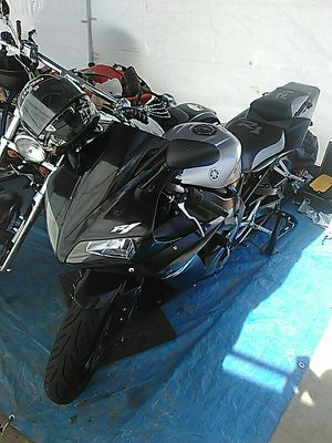 Yamaha r1 for Sale in US