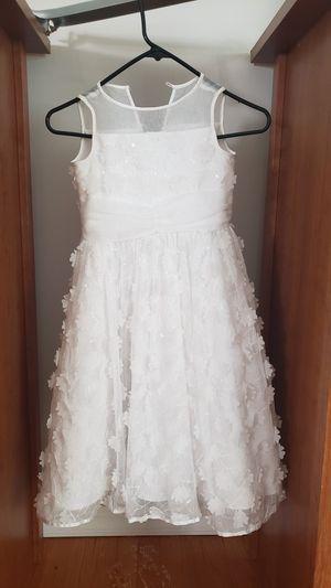 Girl dress for Sale in North Springfield, VA