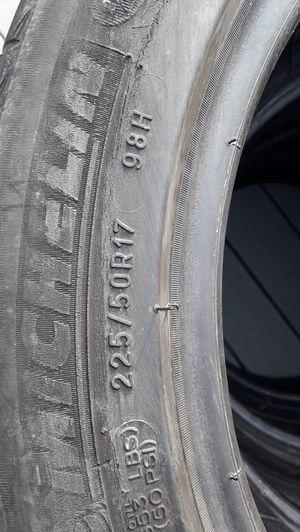 Tires for Sale in Boulder, CO