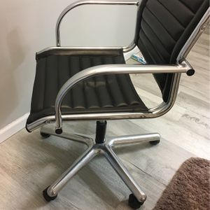 Office Chair for Sale in Bolingbrook, IL