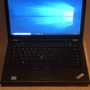 Lenovo Laptop for Sale in Portland, OR