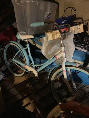 Bikes for Sale in Ottumwa, IA
