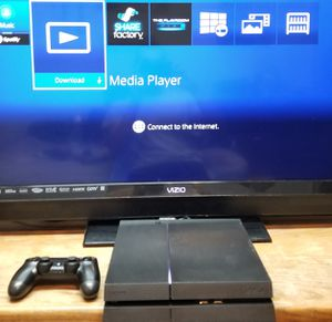 PlayStation 4 PS4 500 GB System! for Sale in Fresno, CA