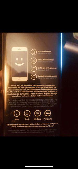 iPhone 5s for Sale in Powhatan, VA