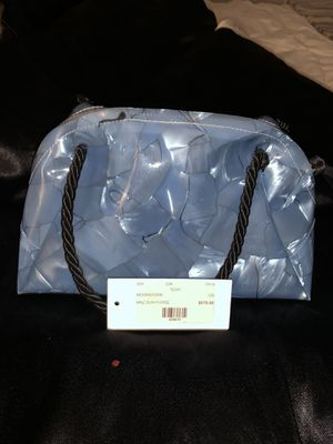 Moonstone MNZ Sun Purse for Sale in Irving, TX