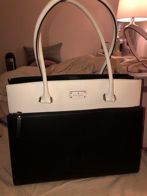 KATE SPADE bag for Sale in Sanford, FL