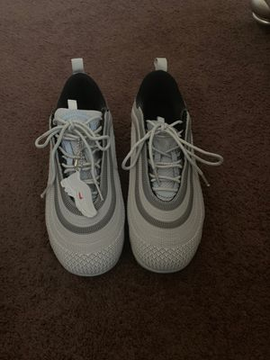 Nike AirMax 97 ultra for Sale in Baltimore, MD