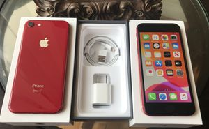 IPHONE 8 64GB FACTORY UNLOCKED EXCELLENT CONDITION for Sale in Chicago, IL