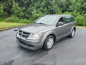 Dodge Journey 2013 for Sale in Kissimmee, FL