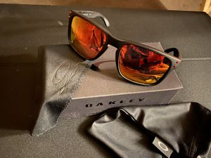 Oakley for Sale in La Habra, CA