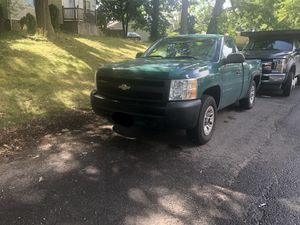 Chevy truck for Sale in Trumbull, CT