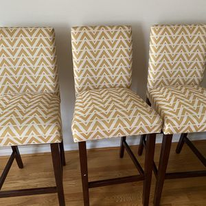 Chairs for Sale in Lorton, VA