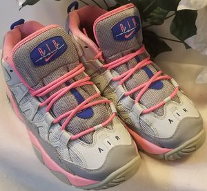 Nike Air Slant (Youth) for Sale in Washington, DC