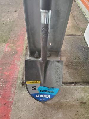 Kobalt shovel for Sale in Humble, TX