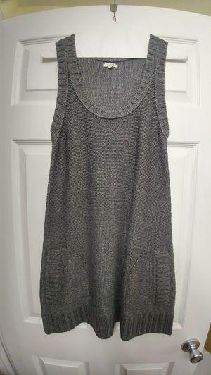 Sweater Vest size M for Sale in Burke, VA