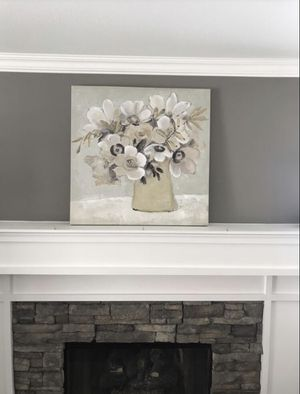 Large Canvas Art for Sale in Murrieta, CA