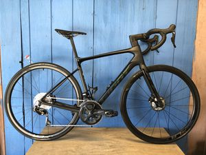 Giant Defy Advance Pro 0 Carbon Road Bike for Sale in San Diego, CA