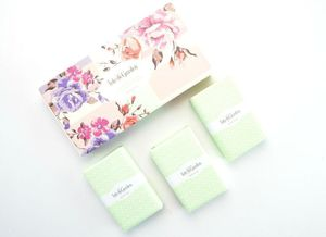 Soap into the garden mary kay limited edition for Sale in Grand Prairie, TX