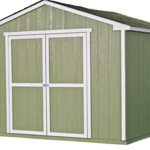 Storage Sheds for Sale in Fort Worth, TX