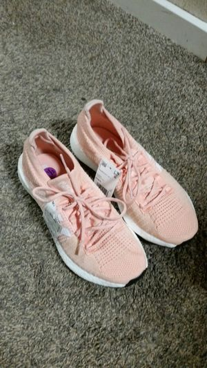 Women's Adidas for Sale in Spokane, WA