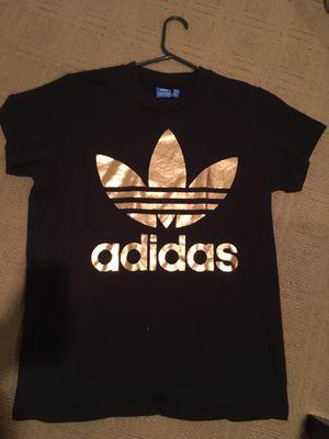Adidas Trefoil Shirt for Sale in Cerritos, CA